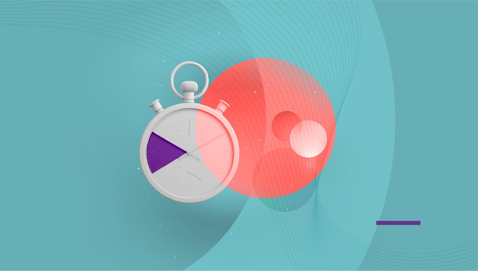5 طرق لجذب الانتباه، وتحويل العملاء إليك والحفاظ عليهم باستخدام العروض التقديمية