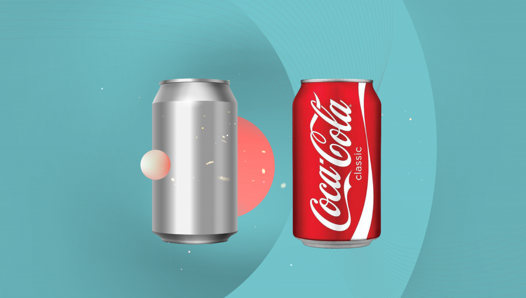 Coca Cola: The Branding Strategy that Made a Difference